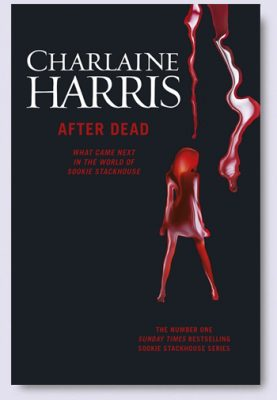 Harris-AfterDeadUKPB-Blog