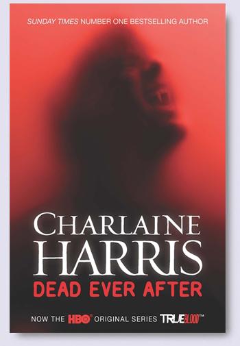 Harris-DeadEverAfterUKHBO-Blog