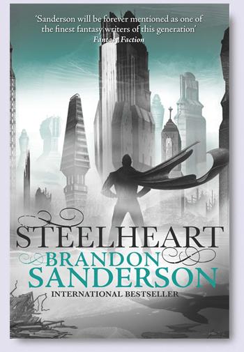 Sanderson-R1-SteelheartUKPB-Blog
