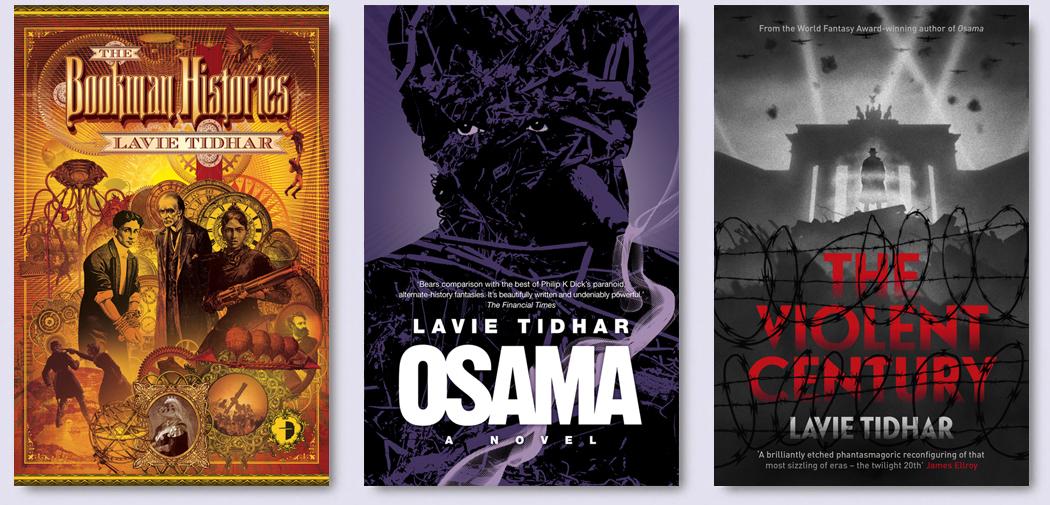 Tidhar-BookmanOsamaTVCUK-Blog