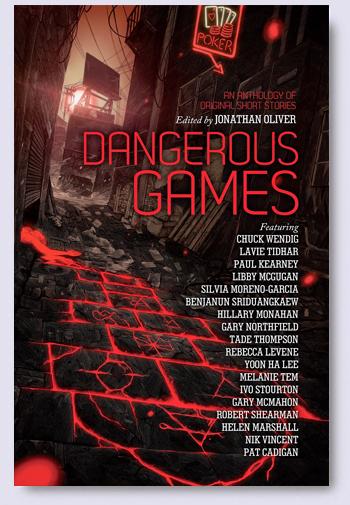 Various-DangerousGames(Tidhar)-Blog