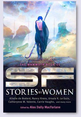 Various-MammothBookOfSFStoriesByWomen-Blog