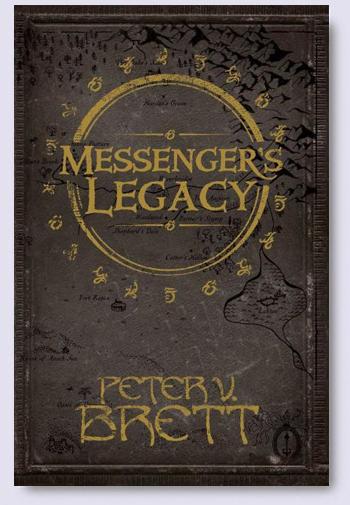 BrettPV-MessengersLegacyUK-Blog