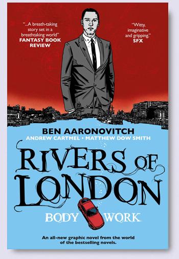 Aaronovitch-RoL-BodyWork-Blog