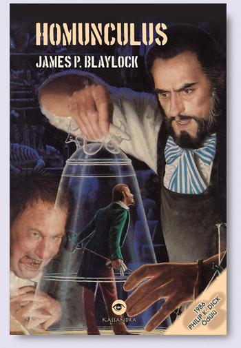 Blaylock-LSI1-HomunculusTU-Blog
