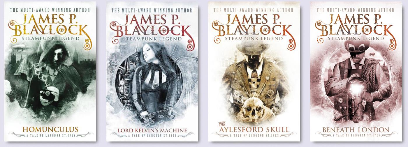 Blaylock-LSI1to4Titan-Blog