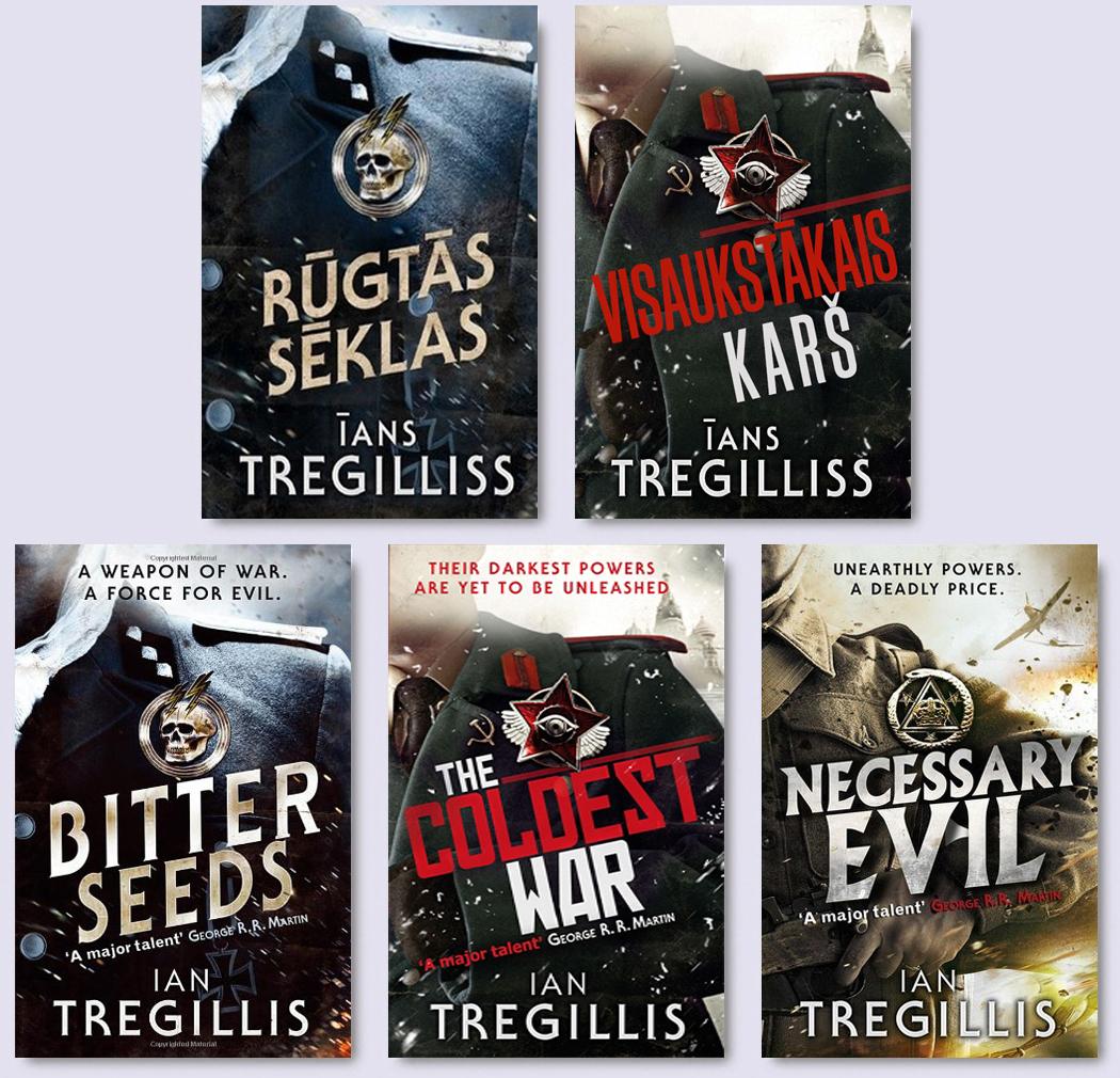 Tregillis-MilkweedLAT&UK-Blog