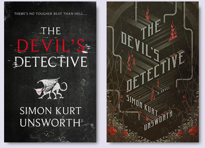 Unsworth-DevilsDetective-Blog (UKUS)