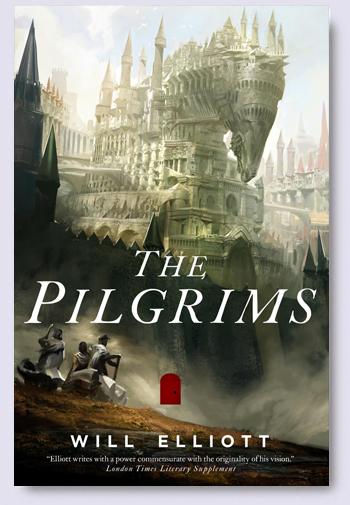 ElliottW-P1-PilgrimsUS-Blog
