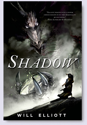 ElliottW-P2-ShadowUS-Blog