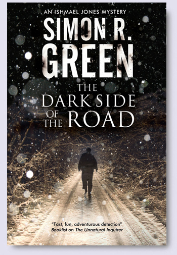 GreenSR-IJ1-DarkSideOfTheRoad-Blog