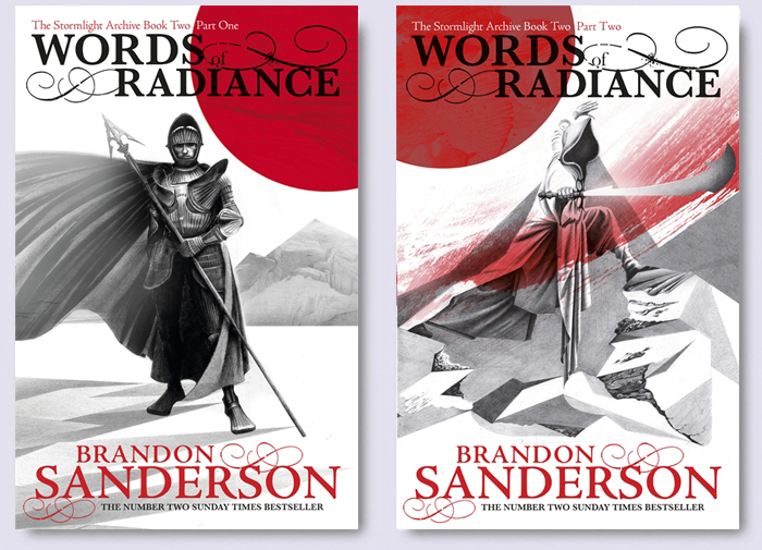 Sanderson-SA2-WordsOfRadianceUKPB-Blog