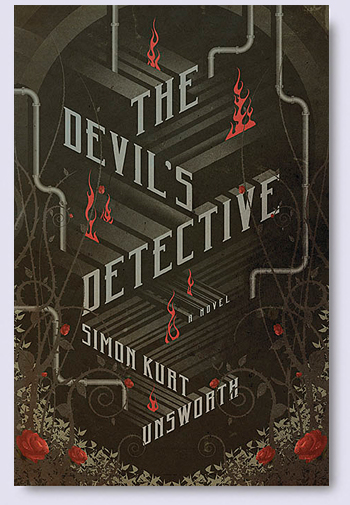 Unsworth-DevilsDetectiveUS-Blog