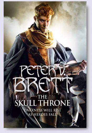 BrettPV-DC4-SkullThroneUK-Blog