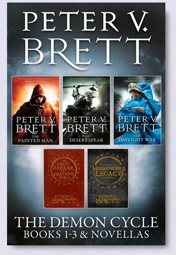 BrettPV-DemonCycleUK-eBundle-Blog