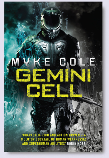 Cole-GeminiCellUK-Blog