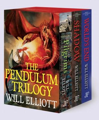 ElliottW-PendulumTrilogyeBookUK-Blog