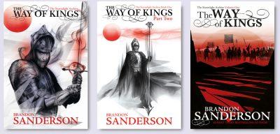 Sanderson-SA1-WayOfKingsUK-Blog