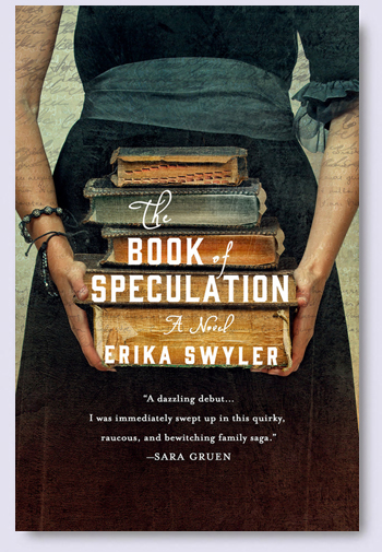 SwylerE-BookOfSpeculationUS-Blog