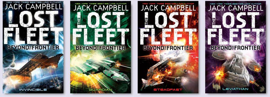 Campbell-LFBtFUK2to5-Blog