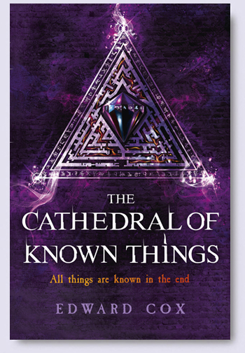 CoxE-R2-CathedralOfKnownThings-Blog