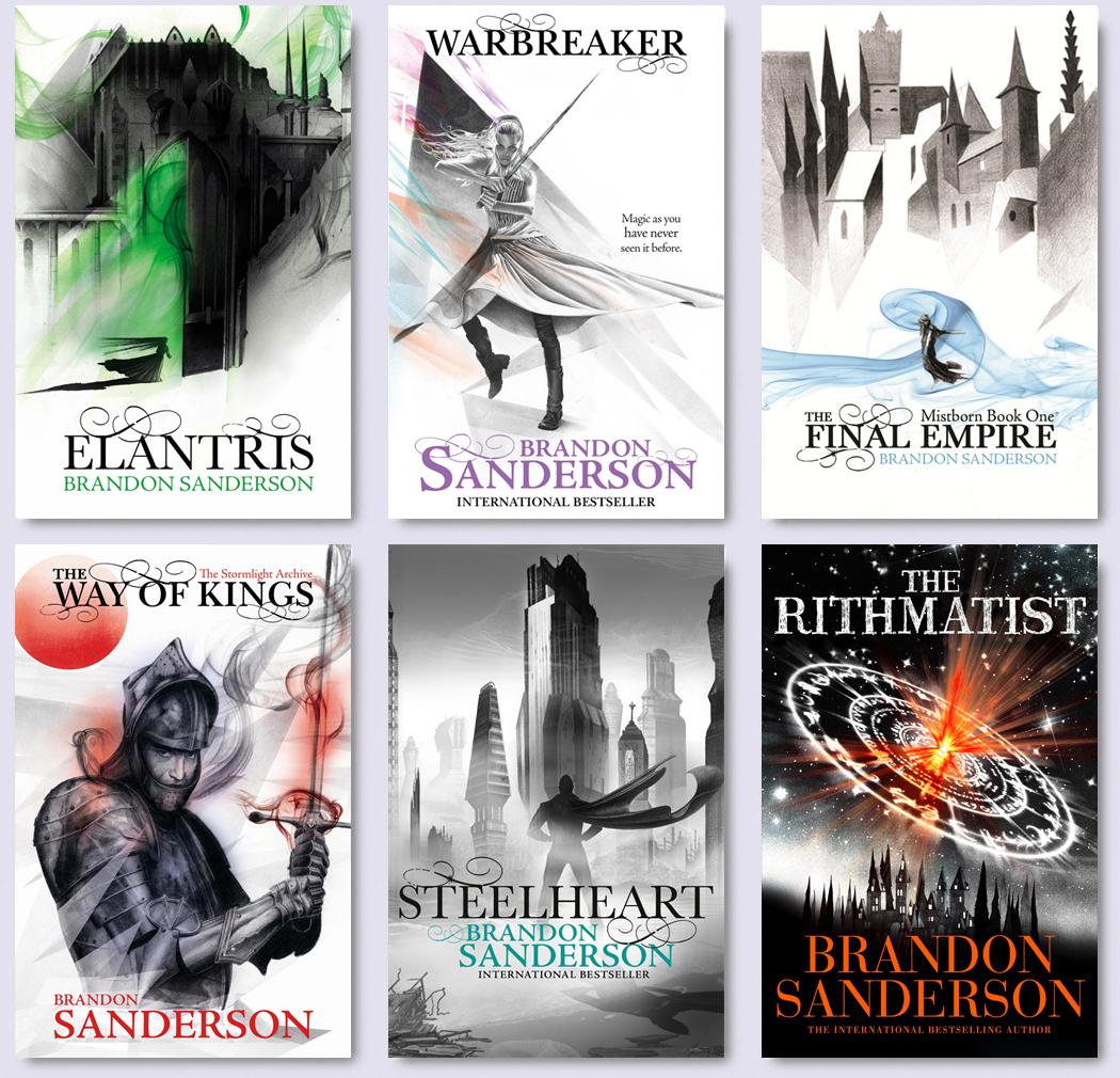 Sanderson-OneOfEachUK-Blog