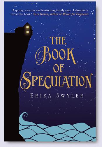 SwylerE-BookOfSpeculationUK-Blog