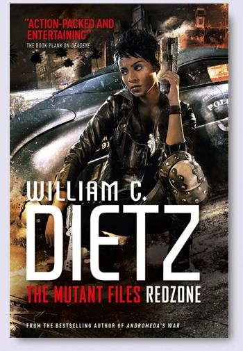 DietzWC-MF2-RedzoneUK-Blog