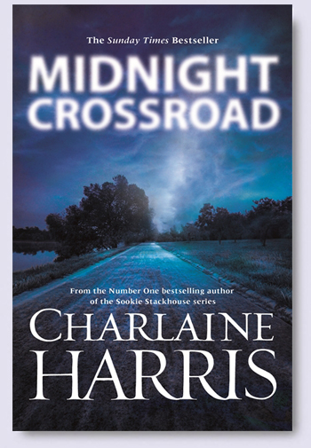 HarrisC-MT1-MidnightCrossroadPBUK-Blog