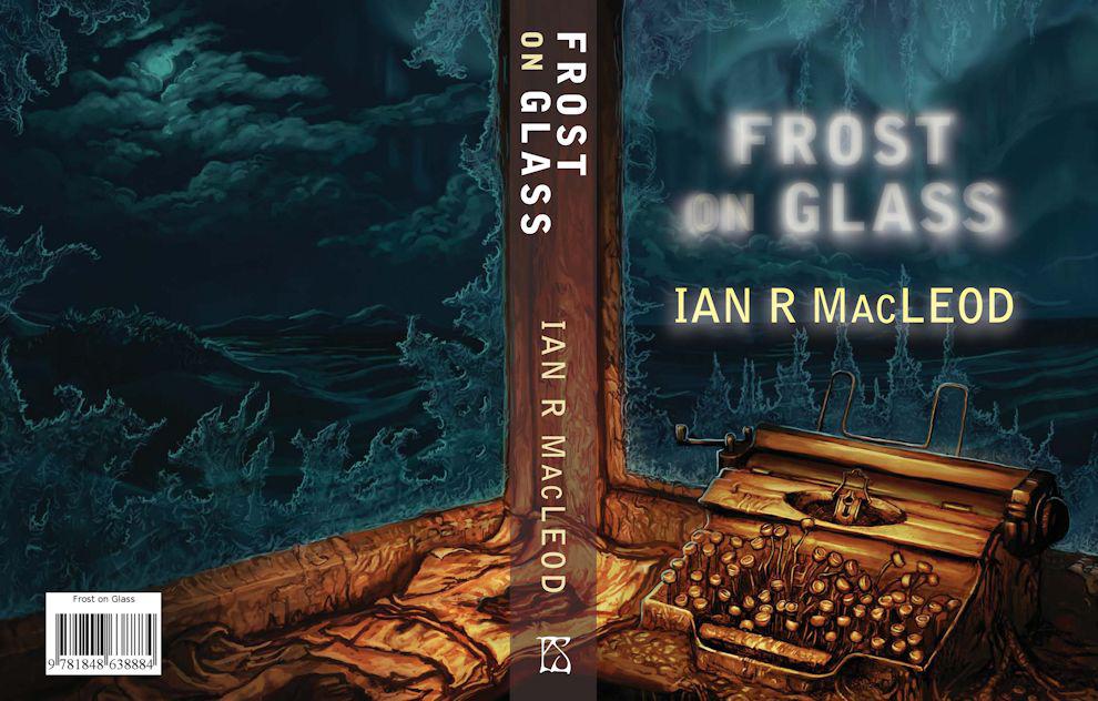 MacLeodIR-FrostOnGlass-Full