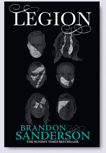 Sanderson-L1-LegionUK-Blog