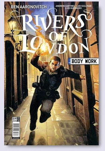Aaronovitch-RoL-BodyWork-01B-Blog