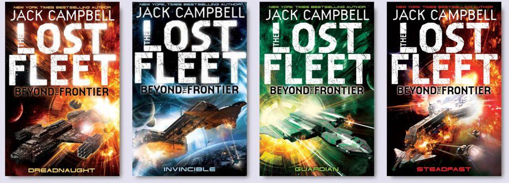 Campbell-LFBtFUK1to4-Blog