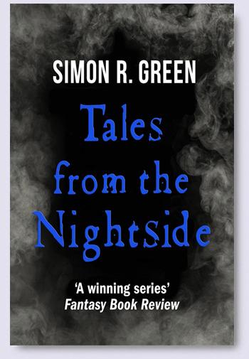 GreenSR-N13-TalesFromTheNightsideUKe-Blog
