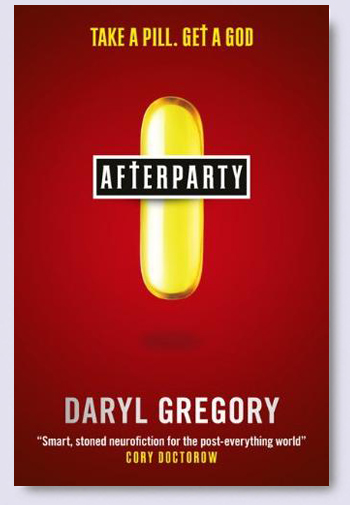 Gregory-AfterpartyUK-Blog