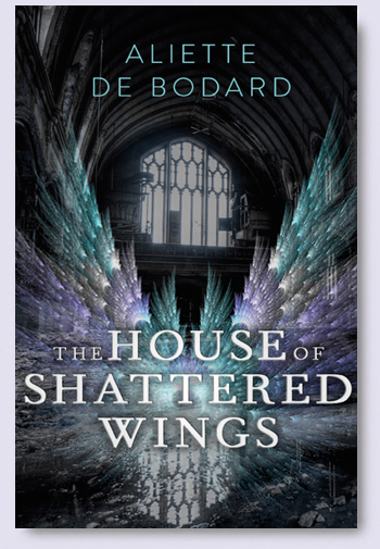 deBodardA-1-HouseOfShatteredWingsUK-Blog