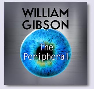 GibsonW-PeripheralUKAUD-Blog