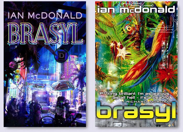 McDonald-BrasylUS&UK-Blog