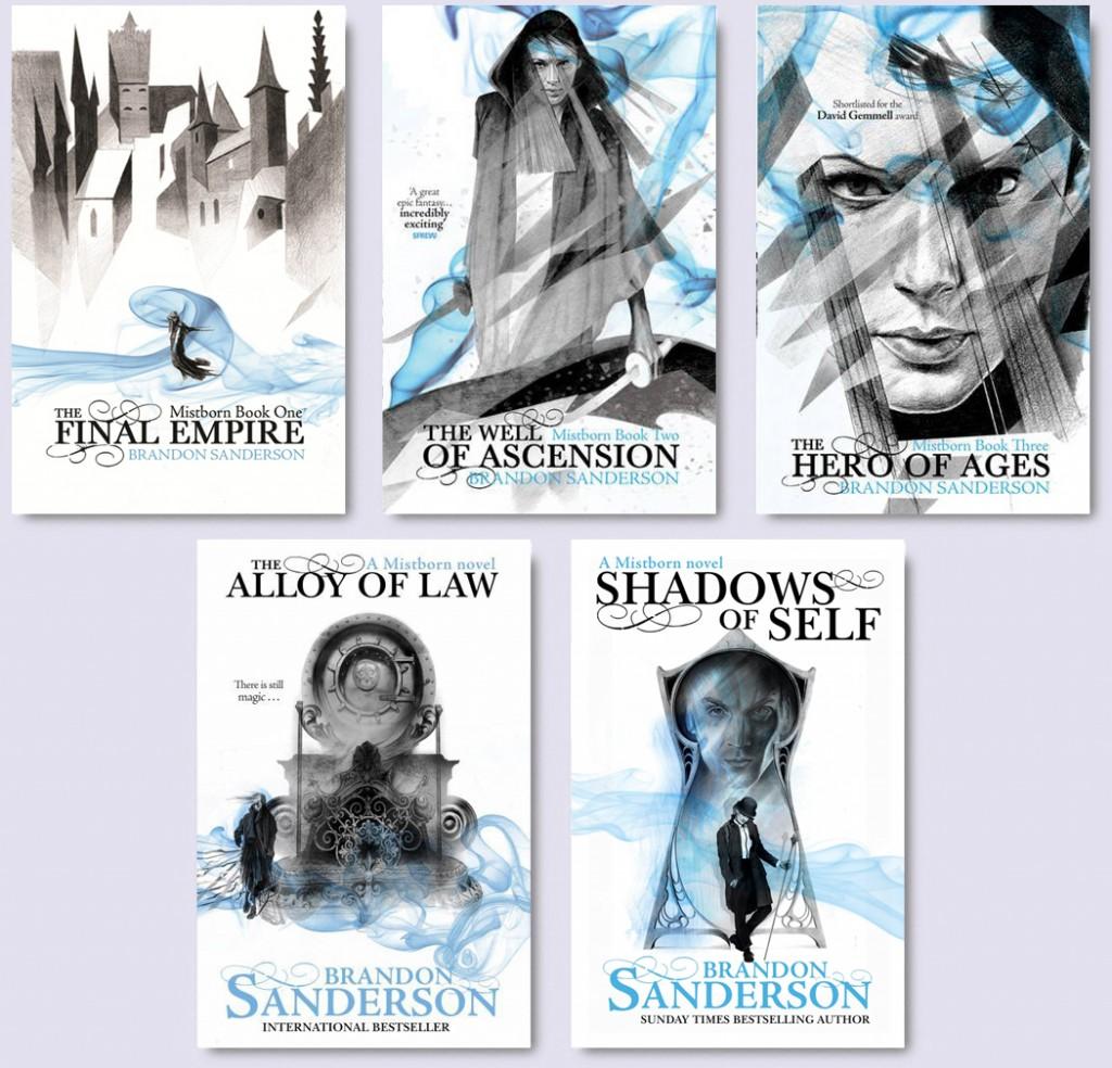 Sanderson-MistbornUK2015-2Blog