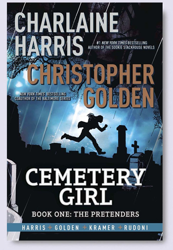 HarrisGolden-CG1-PretendersUK-Blog