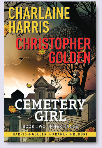 HarrisGolden-CG2-InheritanceUK-Blog