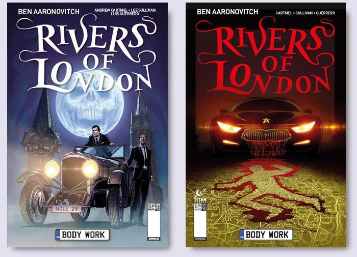 RiversOfLondon-BodyWork-02&03-Blog