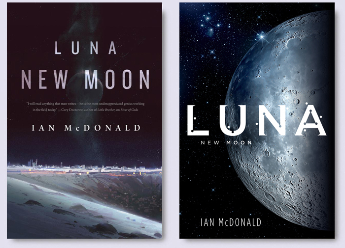 McDonald-Luna1-NewMoon2-Blog