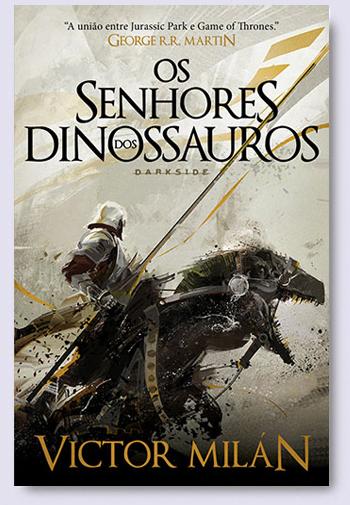MilanV-DinosaurLordsBR-Blog