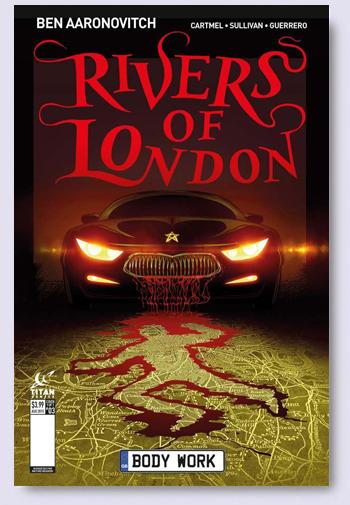RiversOfLondon-BodyWork-03A-Blog