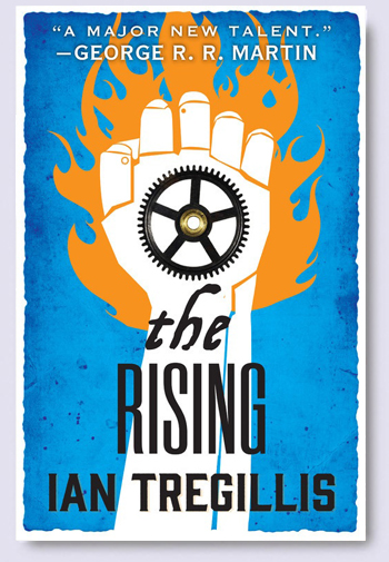 Tregillis-AW2-Rising-Blog