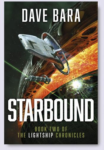 BaraD-L2-StarboundUK-Blog