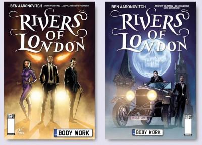 RiversOfLondon-BodyWork-01&02-Blog
