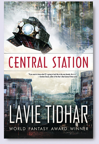Tidhar-CentralStation-Blog