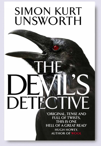 Unsworth-DevilsDetectiveUKPB2-Blog